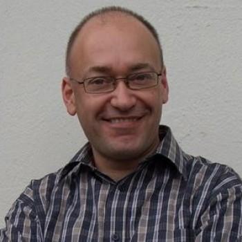 Ralf Paschke