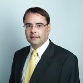 Stefan Boehm