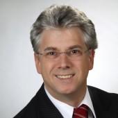 Holger Kopp