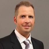 Sven Weisenhaus
