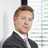 Bernd Raschkowski