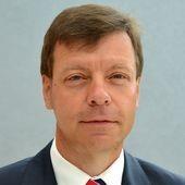 Torsten Ewert