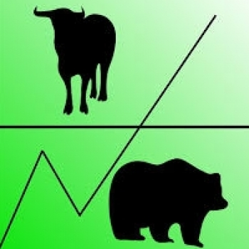 Trading Finance