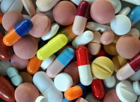 Forex tableten