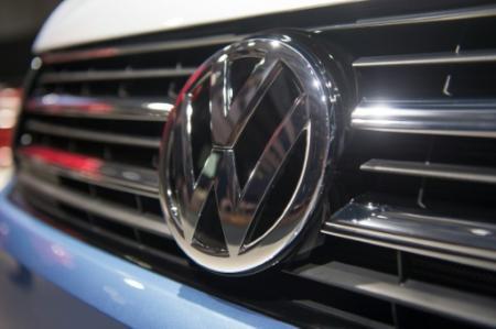 VW muss binnen zwei Monaten Vorschläge zum Umgang mit Drei-Liter-Autos liefern